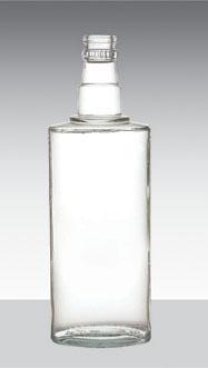 高白酒瓶 057