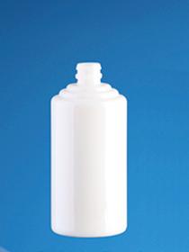 乳白玻璃瓶 043